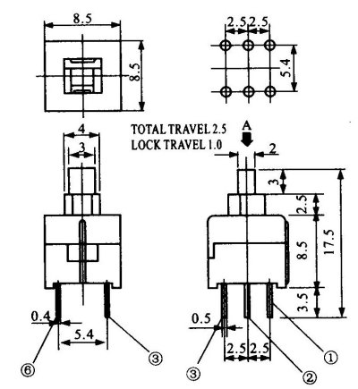 0150 5 prong ignition switch wiring diagram 5 find image about wiring,5 Prong Ignition Switch Wiring Diagram